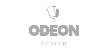 Odeon_edited.jpg