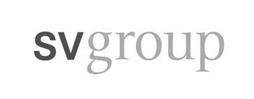 SV_Group_2015_edited.jpg
