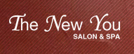 The New You Salon & Spa