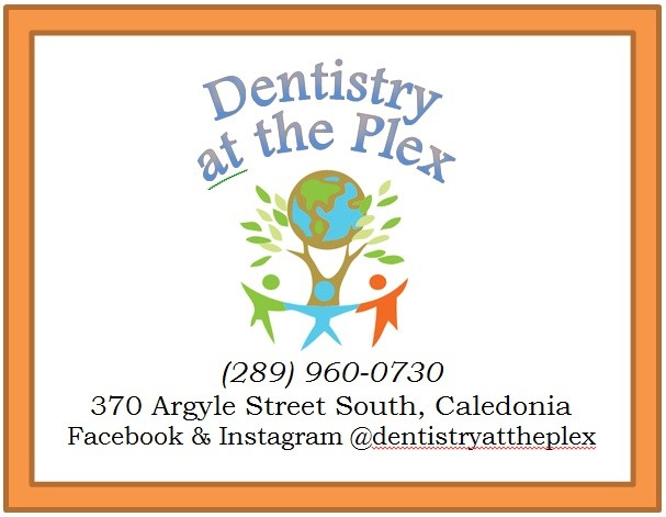 Dentistry At The Plex