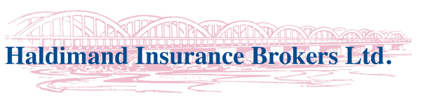 Haldimand Insurance Brokers