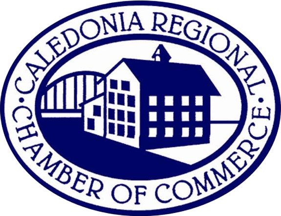 Caledonia Regional Chamber of Commerce