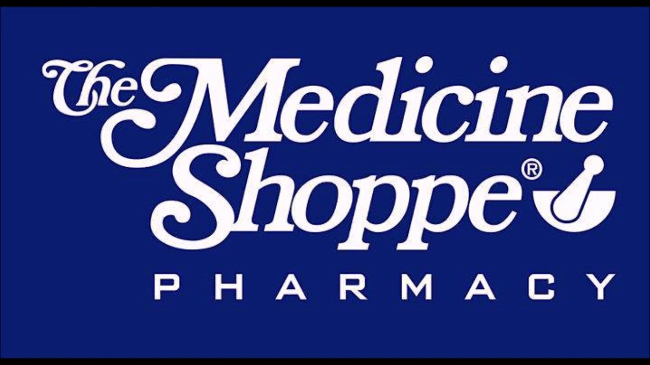 The Medicine Shoppe Pharmacy #2