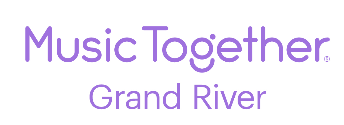 Music Together Grand River