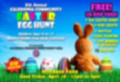 2020-Easter-Egg-Hunt-Website-Header.jpg