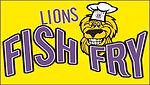 Lions Fish Fry.jpg