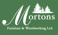 Mortons Furniture & Woodworking