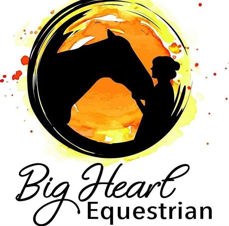 Big Heart Equestrian