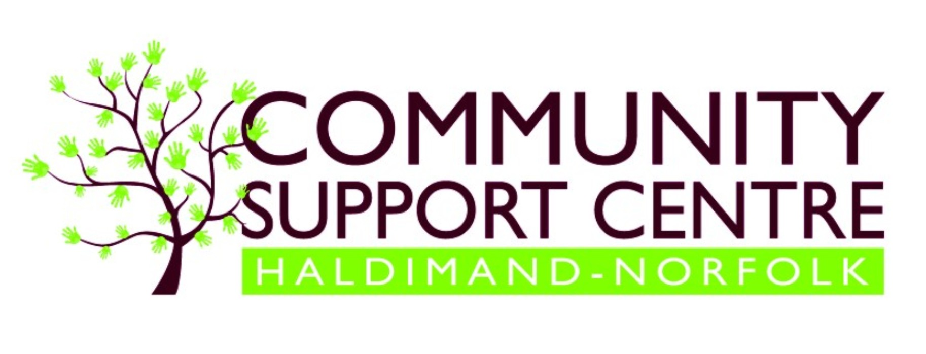 Community Support Centre - Haldimand Nor