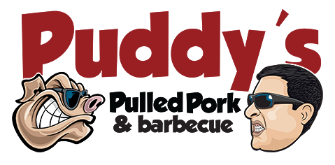 Puddy's Pulled Pork & barbeque