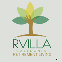 Rvilla Caledonia Retirement Living