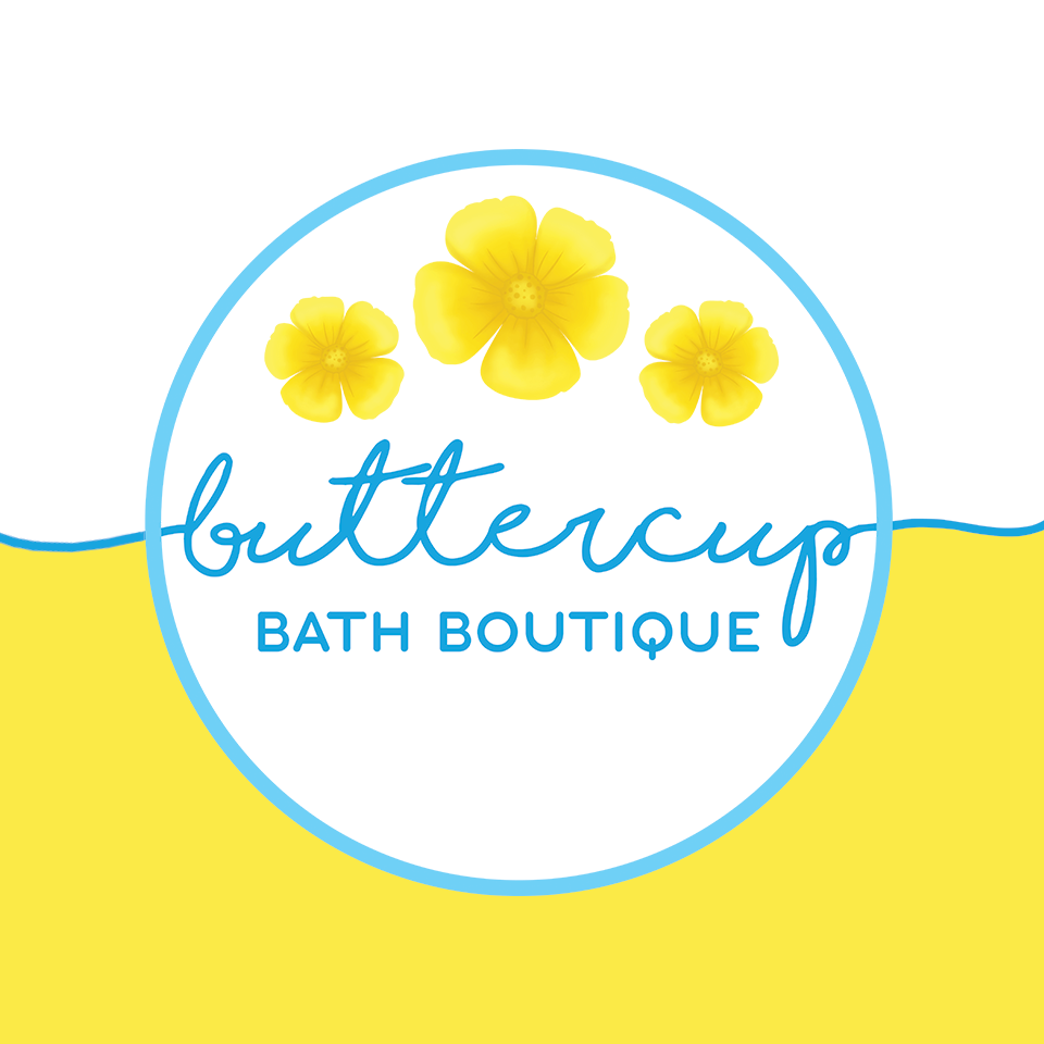 Buttercup Bath Boutique #1