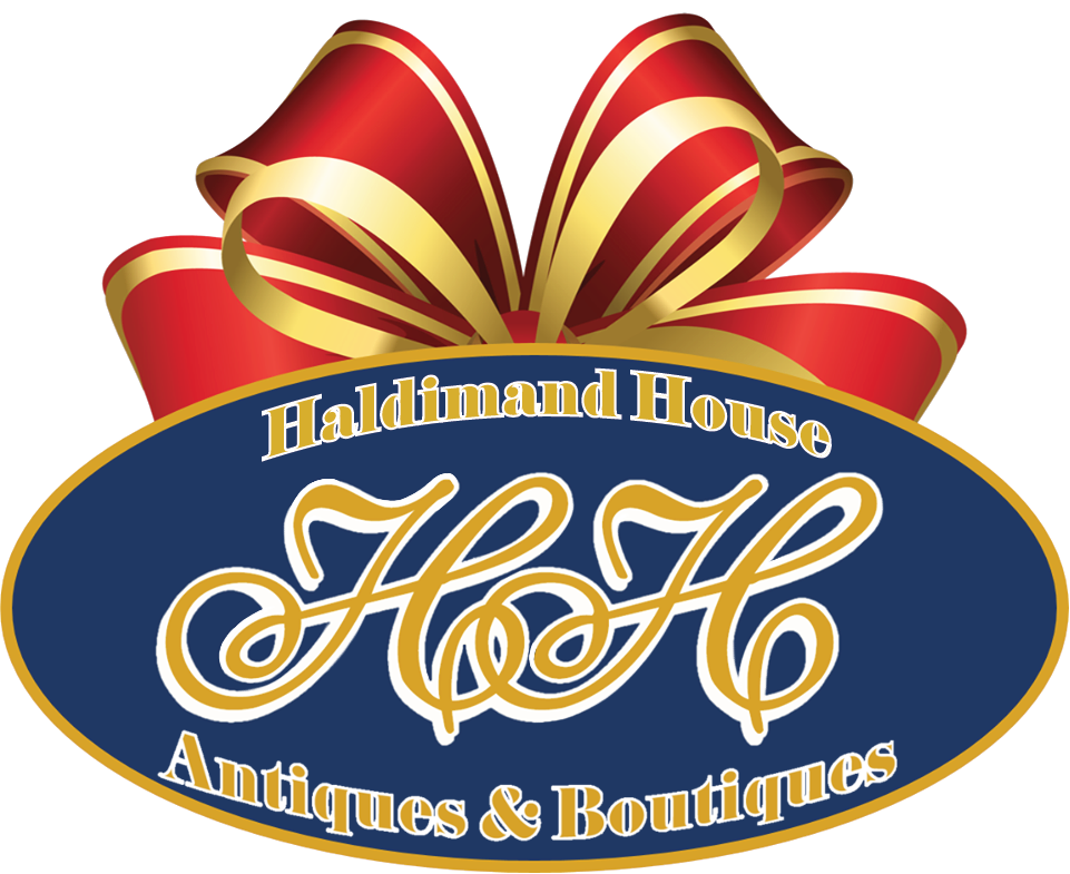 Haldimand House