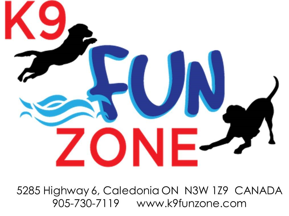 K9 Fun Zone #2.png