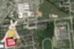 2020 Satellite Mapr.jpg