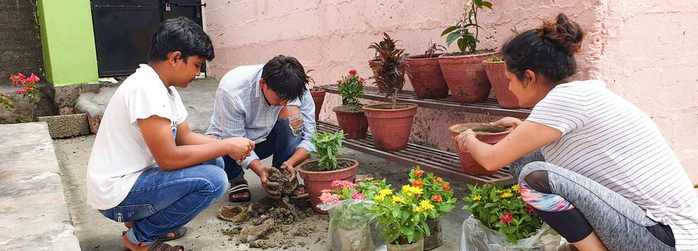 denk-ev - kinderhaus nepal-239.jpg