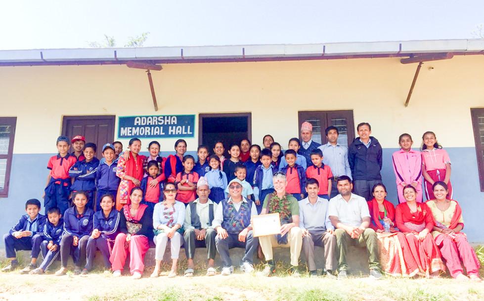 denk-ev - kinderhaus nepal-218.jpg