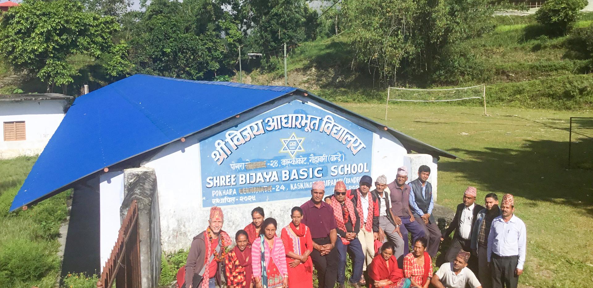 denk-ev - kinderhaus nepal-232.jpg