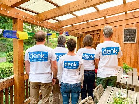 denk-ev - unser team 2.jpg