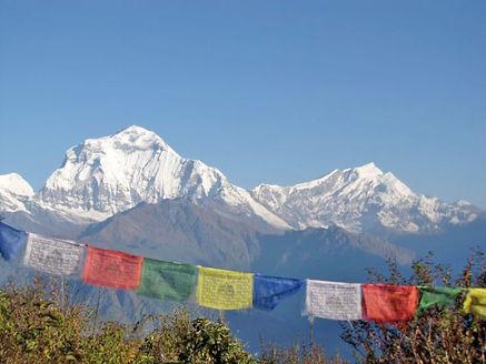 kinderhaus-nepal-3.jpg