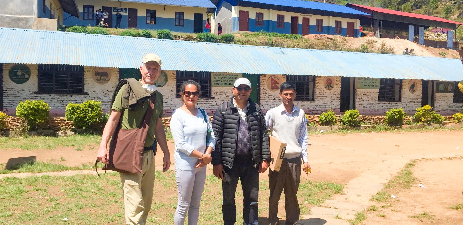 denk-ev - kinderhaus nepal-217.jpg