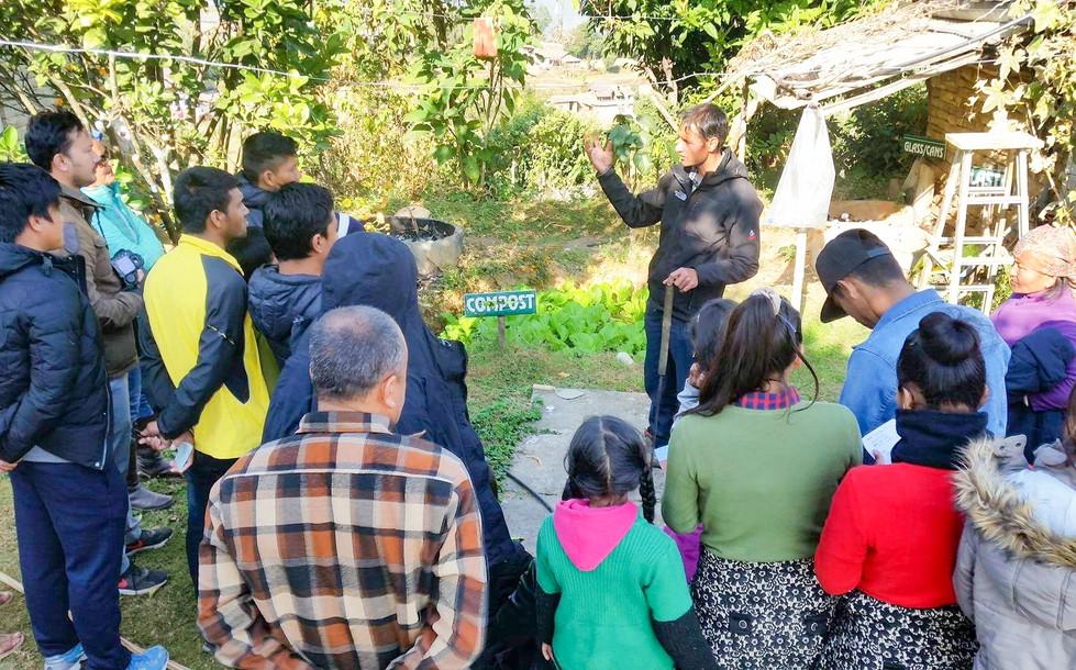 denk-ev - kinderhaus nepal-209.jpg