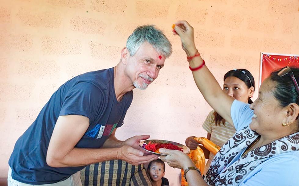 denk-ev - kinderhaus nepal-228.jpg