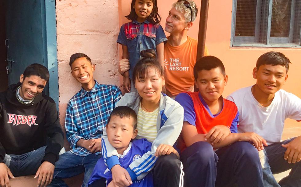 denk-ev - kinderhaus nepal-215.jpg