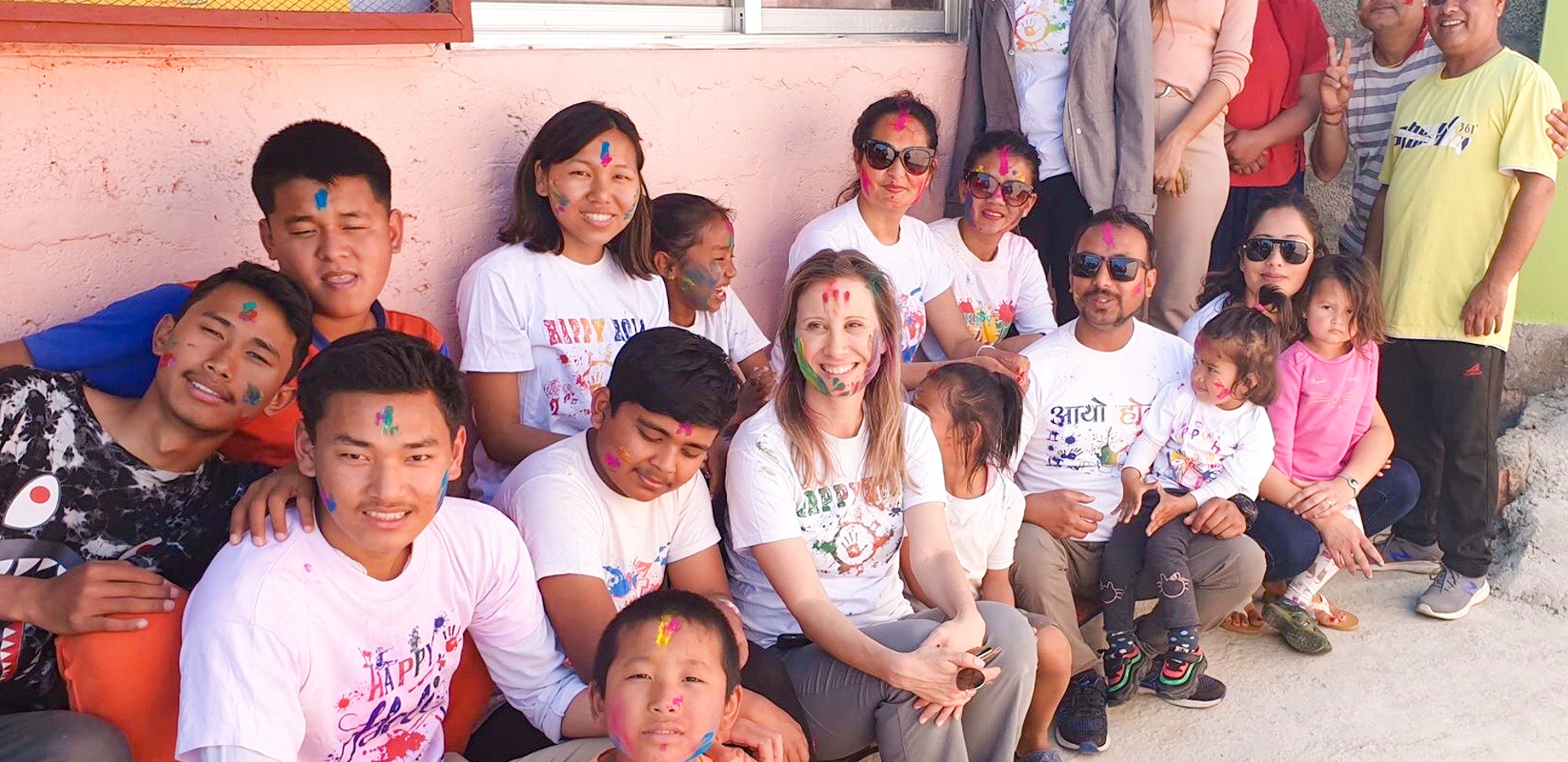 denk-ev - kinderhaus nepal-235.jpg