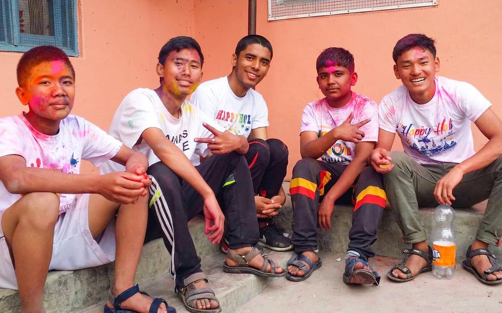 denk-ev - kinderhaus nepal-214.jpg