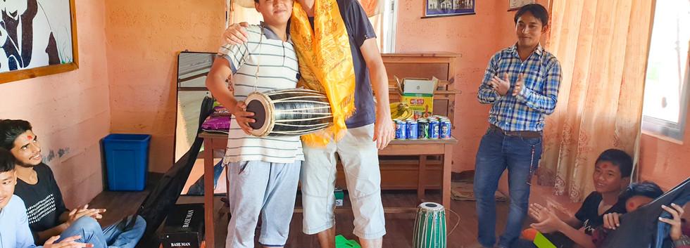 denk-ev - kinderhaus nepal-230.jpg