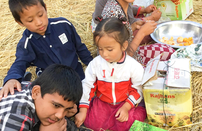 denk-ev - kinderhaus nepal-212.jpg