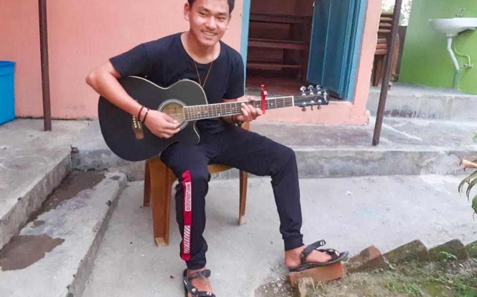 denk-ev - kinderhaus nepal-236.jpg