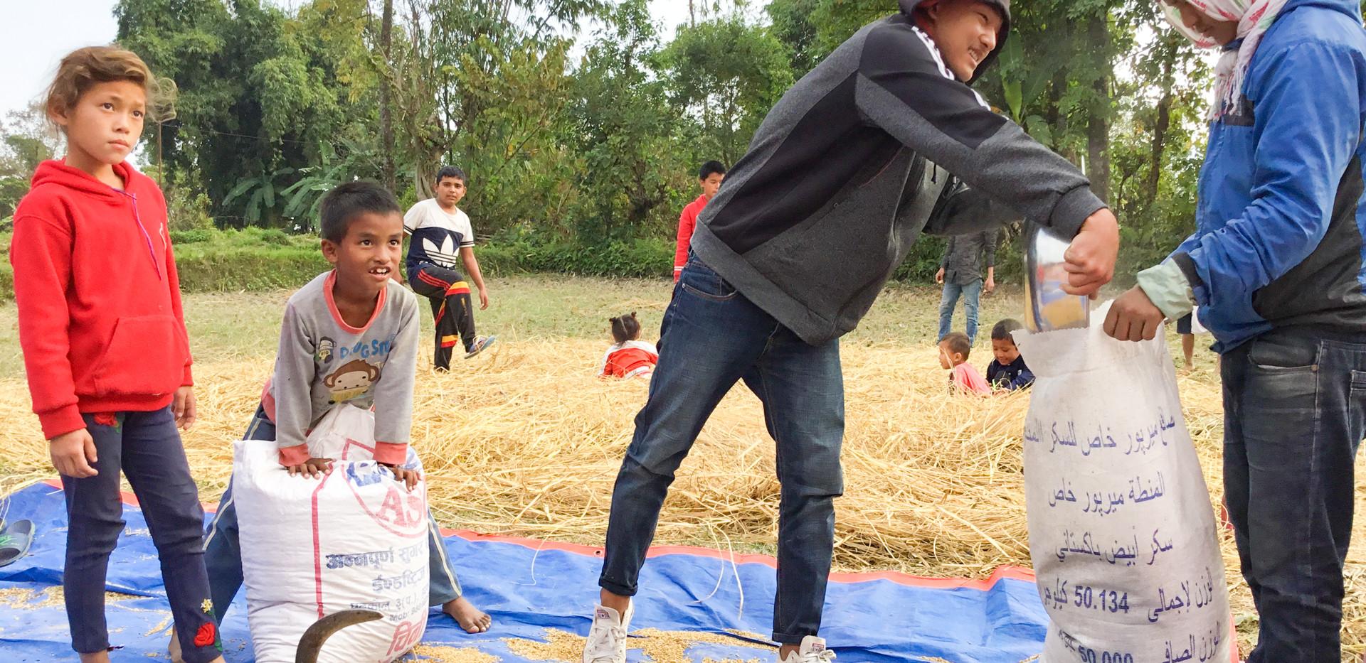denk-ev - kinderhaus nepal-211.jpg