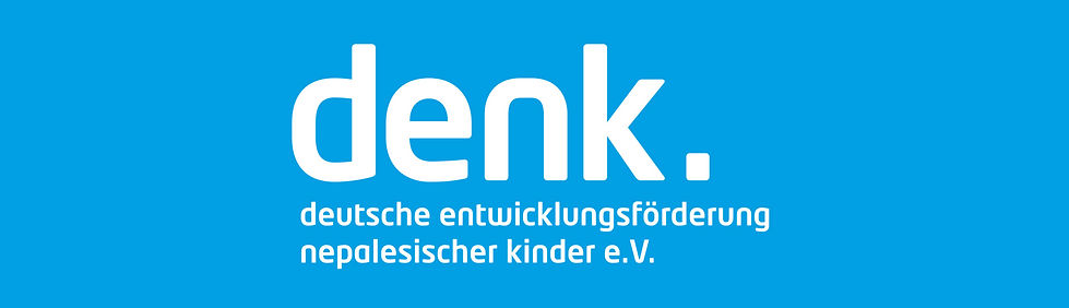 denk-ev - banner.jpg