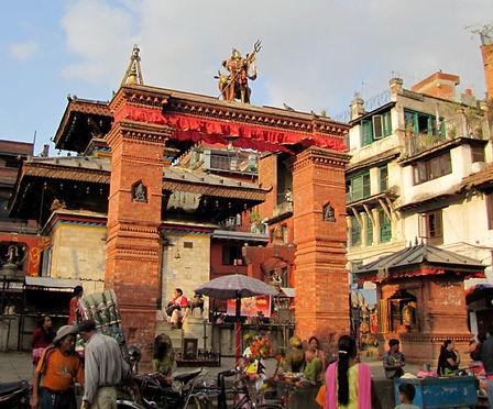 denk-ev - kinderhaus nepal-nepal.jpg