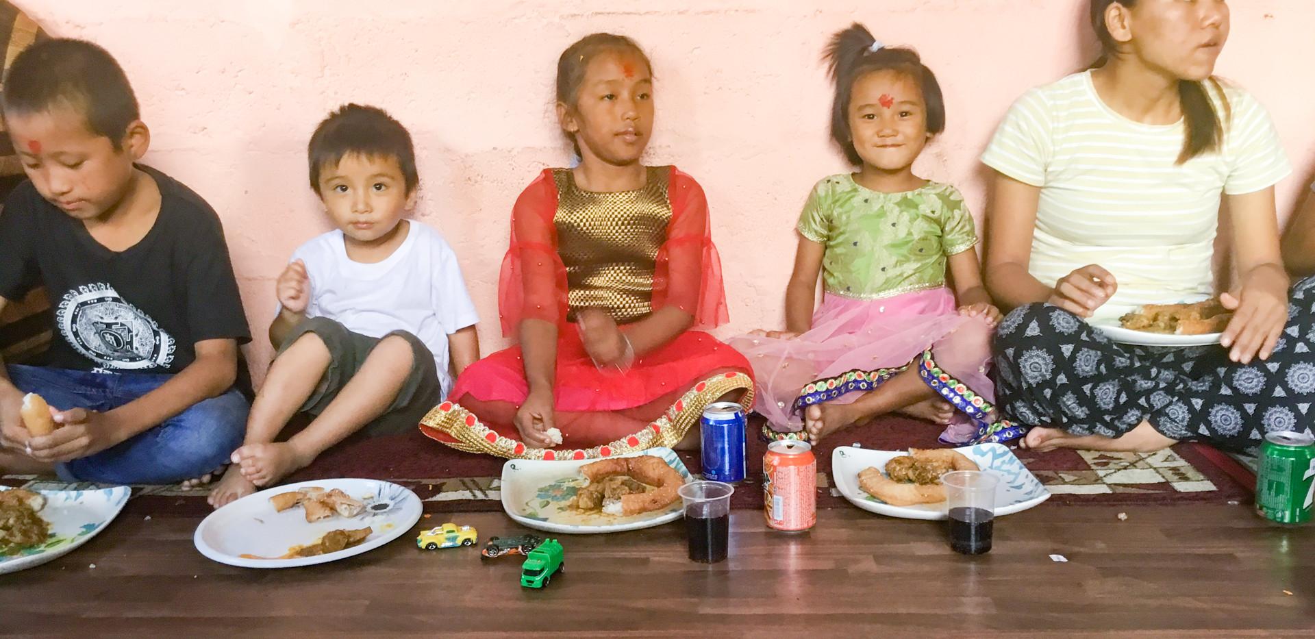 denk-ev - kinderhaus nepal-225.jpg