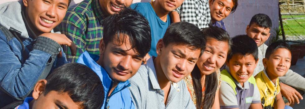 denk-ev - kinderhaus nepal-210.jpg