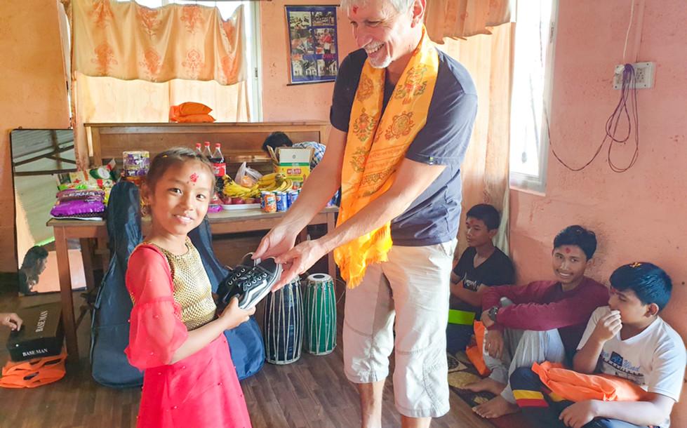 denk-ev - kinderhaus nepal-229.jpg