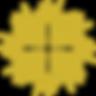 briarcliff-weblogo-01.png