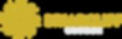 briarcliff-weblogo-long-02-01.png