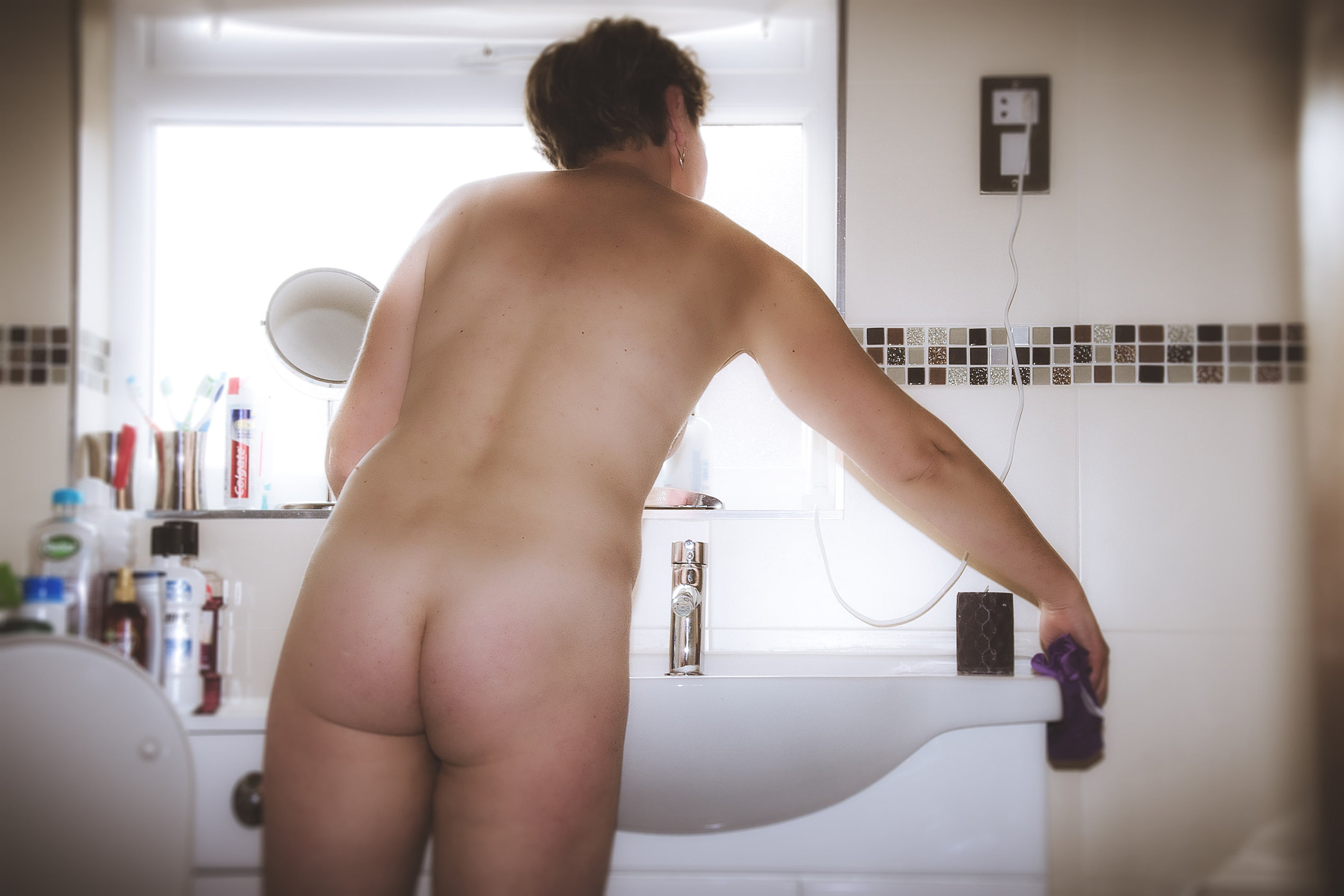 Nude house cleaning in virginia