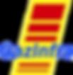 Газовые керамические обогреватели