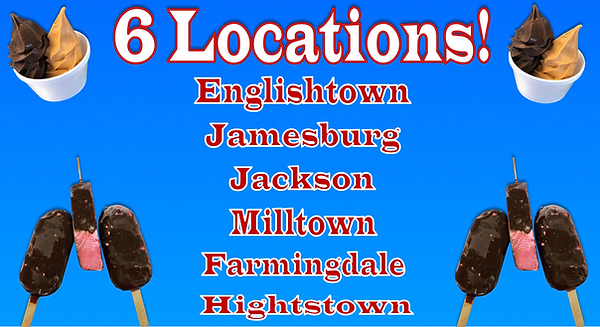 Locations Slide.png
