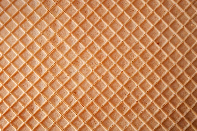 ice cream 5.PNG