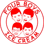 4 boys R-IC.bmp