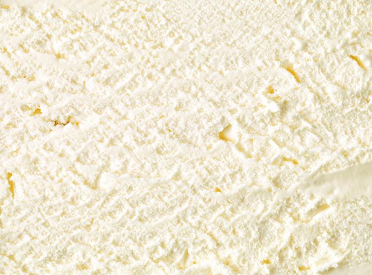 ice cream 2.PNG