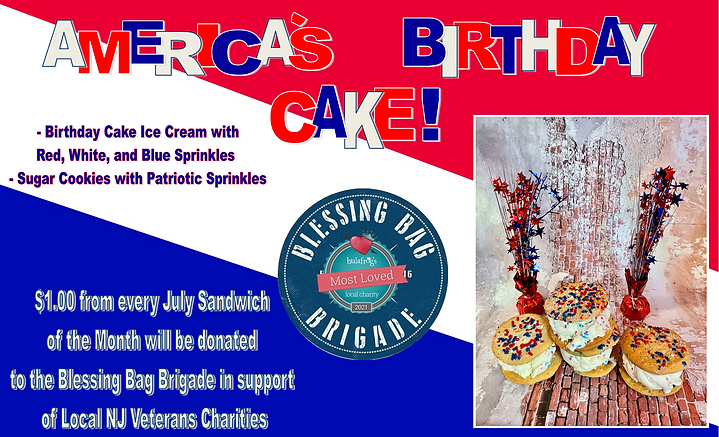 America's Birthday Cake Slide.png