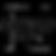 FL_Logo_schwarz_10x10cm_Zeichenfläche_1_