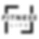 FL_Logo_schwarz_10x10cm_Zeichenfläche_1.
